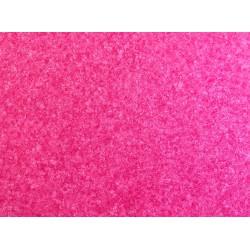 "Tela Patchwork básica rosa fresa. Colección ""Fusions Meadow"" by Robert Kaufman"