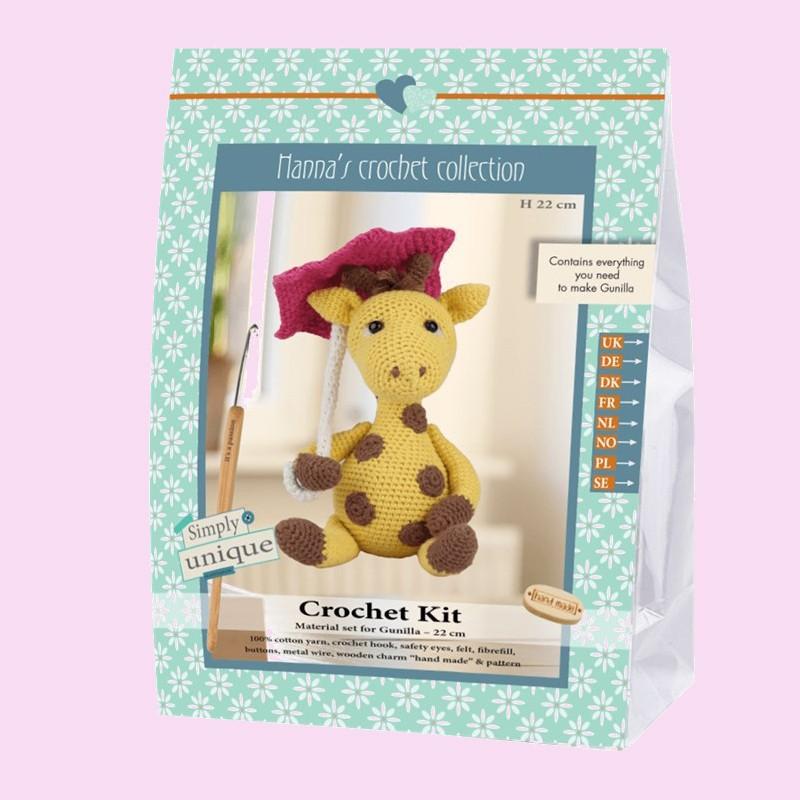 patron gratis con kit de ganchillo facil tienda crochet-ganchillo