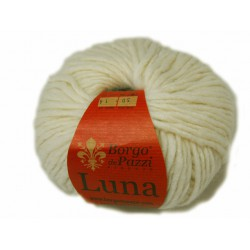 Lana Luna (Borgo di Pazzi)