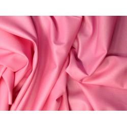 "Tela Patchwork básica rosa. Colección ""Essentials Solids Pink"" by Free Spirit"