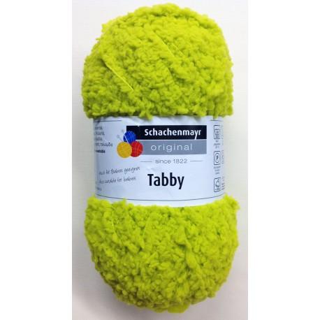 Lana Schachenmayr Tabby col. 00022