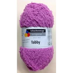 Lana Schachenmayr Tabby col. 00035